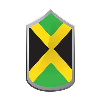 Course: Caribbean Culture Essay - EssaysForStudentcom